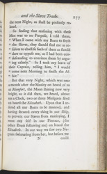 A New Account Of Some Parts Of Guinea & The Slave Trade -Page 177
